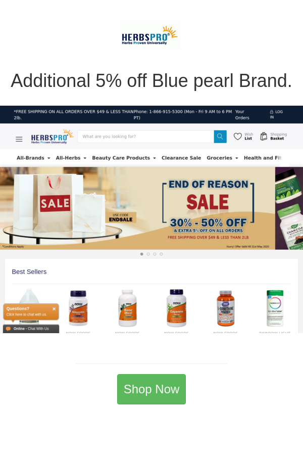 Pin On Vitacost Stackable Coupon Code 2019