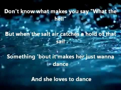 Kenny Chesney Pirate Flag Lyrics Video For Mom Songs Mp3 Song