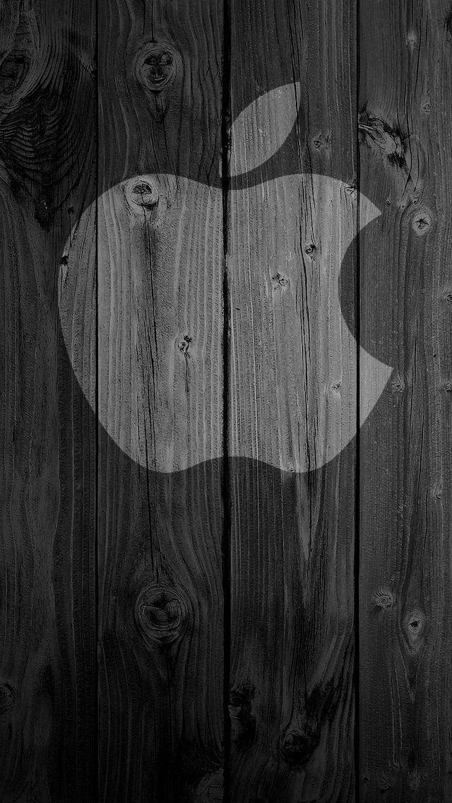 Iphone Lock Screen Wallpaper Apple Fever Pinterest Lock