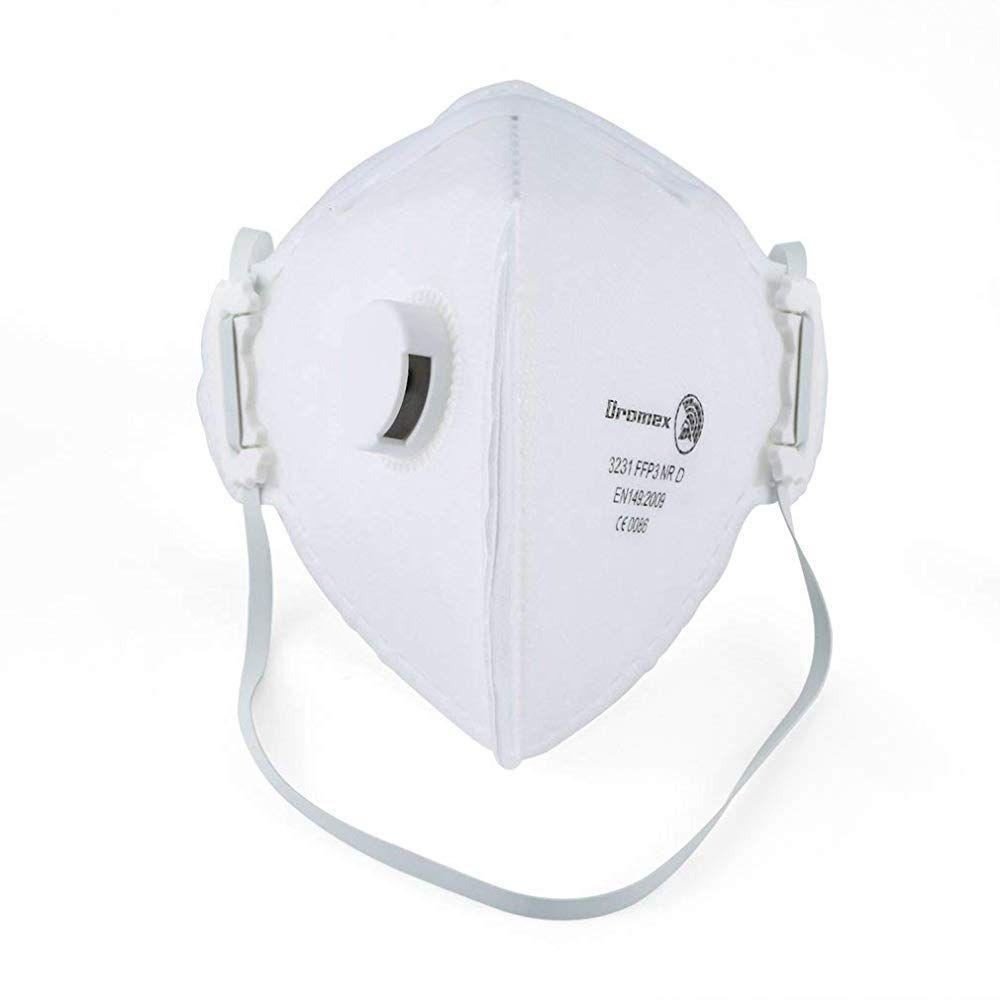 dorical n95 dust mask