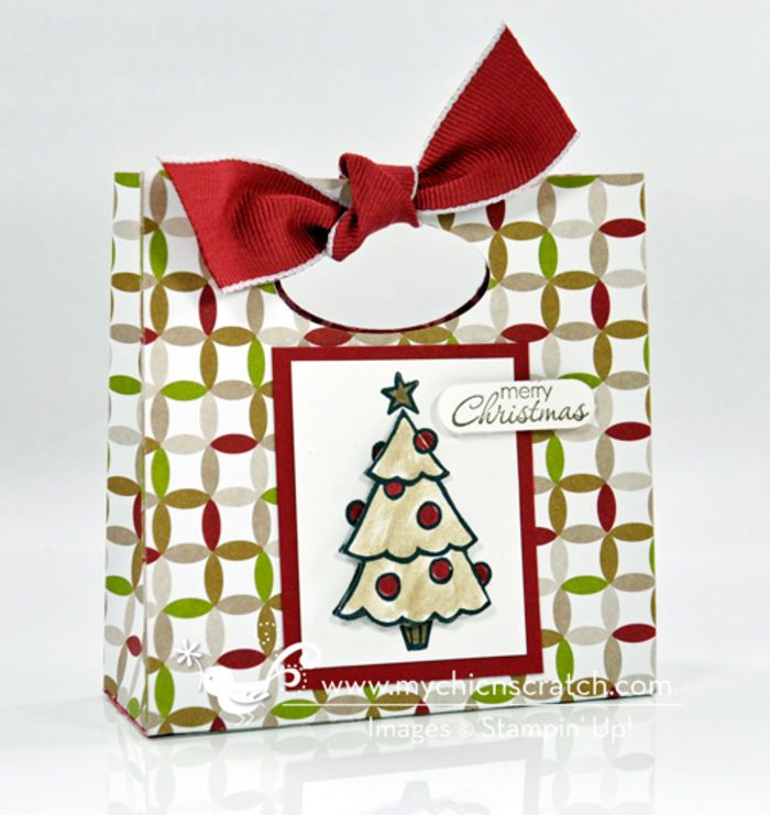 Extra Large Cheap Christmas Cellophane Gift Bags Christmas