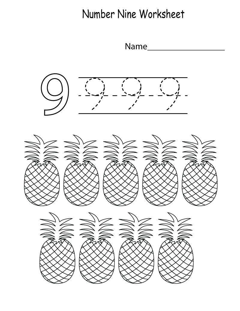 Category Worksheets For Kindergarten Worksheet For Kindergarten Worksheets For Kids Kindergarten Worksheets Kids Printable Coloring Pages