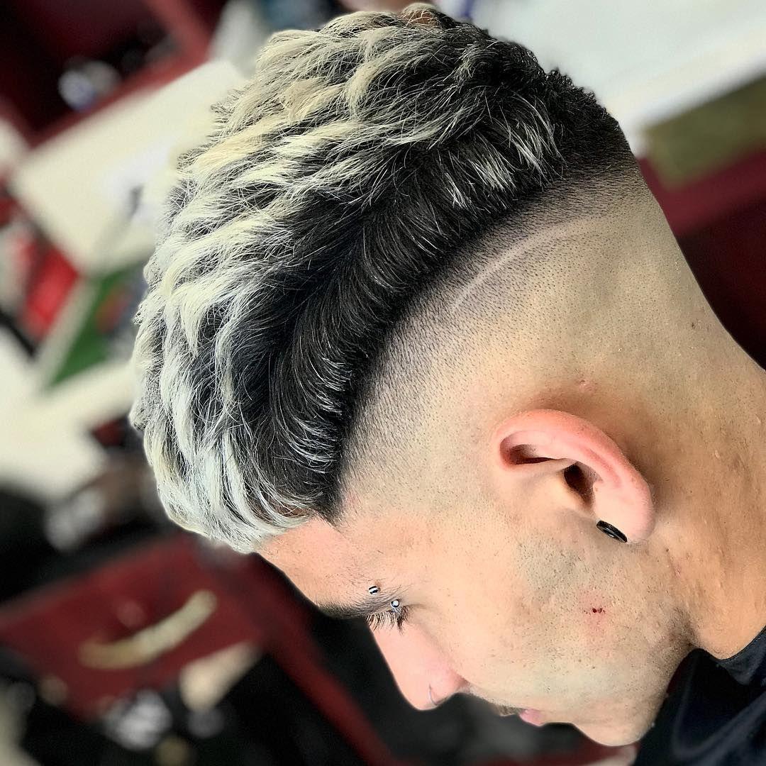 Men haircuts 2018  mens hair cuts fresh for summer  latest update  hair cuts