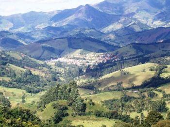 Alagoa Mg Com Imagens Lugares Incriveis Lugares Montanhas