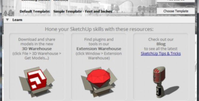 Google Sketchup Pro 2014 14 1 1282 Free Download Google Sketchup