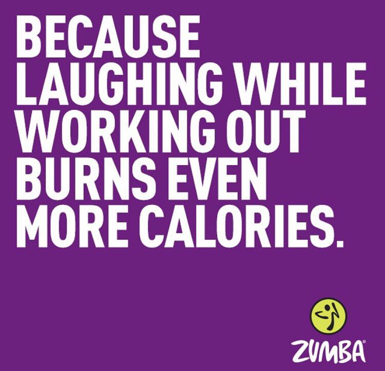 Pin By The Dancing Feeling On Zumba Fitness Zumba Fitness Exercise