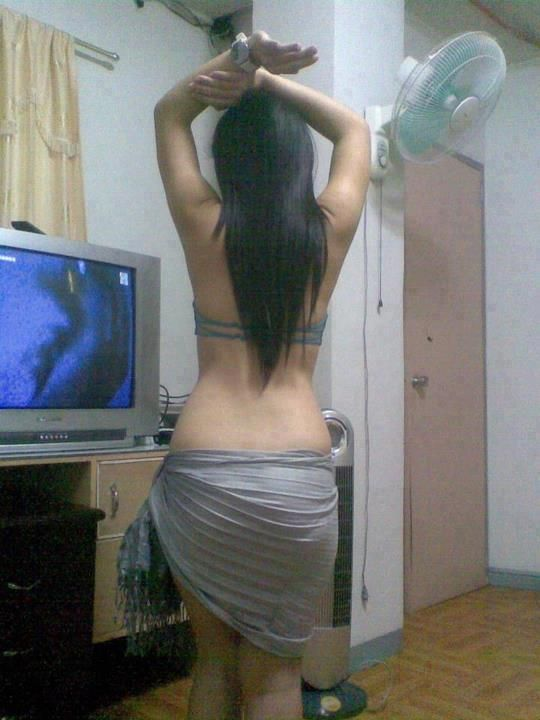 arabian dancing girl naked - arabia+naked,++pakistani+nude+boob,++beautiful+