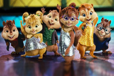 Wikia Visualization Add 1 Alvin Png Alvin And The Chipmunks Happy Birthday Song Alvin And Chipmunks Movie