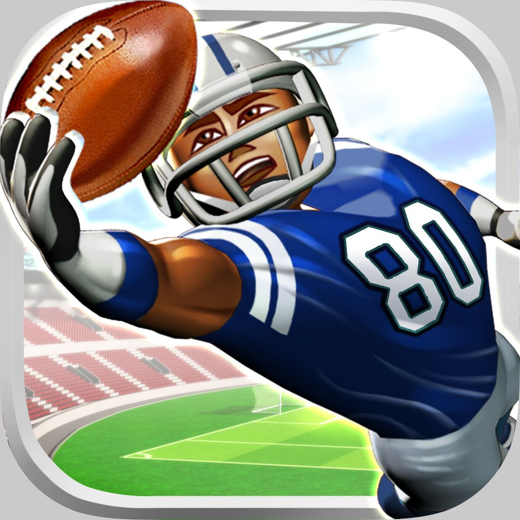 Physics Formulas in 2020 Football, Sports games for kids