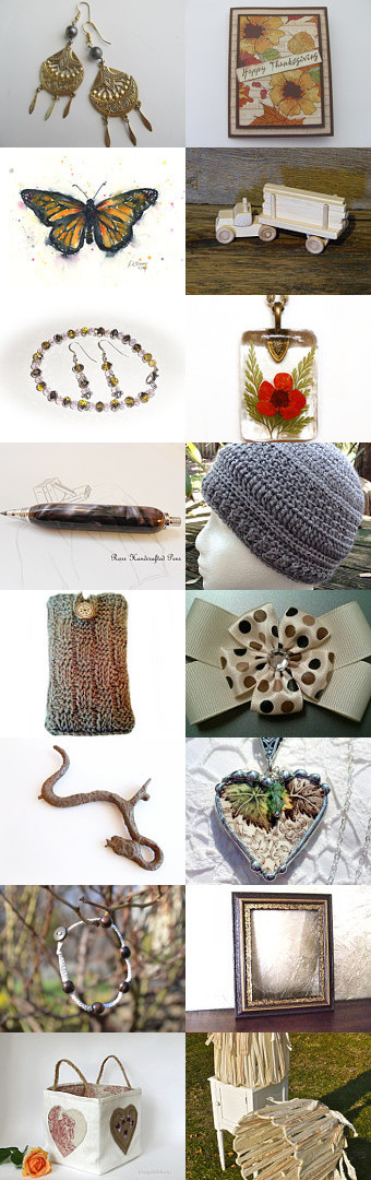 It Will Warm Up Your Heart... by Nadya on Etsy--Pinned with TreasuryPin.com
