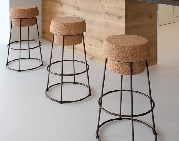 Domitalia bouchon google search seating pinterest arredamento