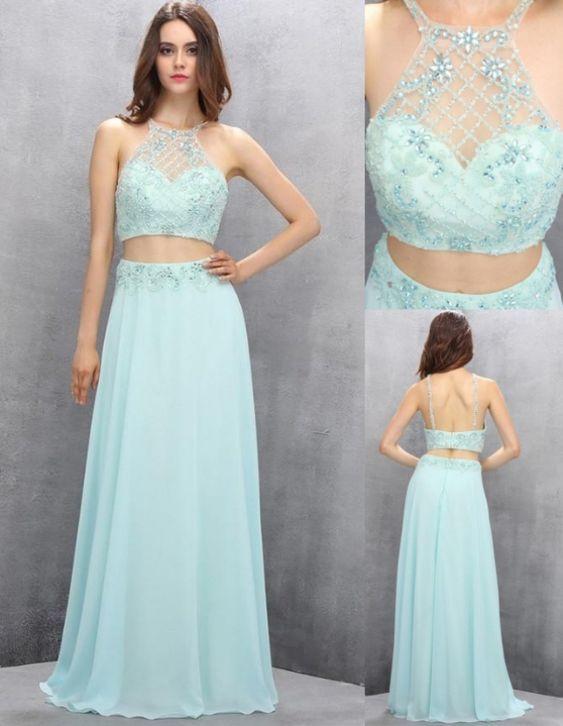 Pin by Er Maula Syawalia on Dress  5a5aaf9df