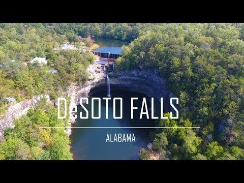 Pin by Dan Adventurer on Remote Places Desoto falls
