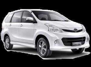Pin By Rental Mobil Di Bandung On Sewa Mobil Bandung Car Hire Best 7 Seater Cars Cheap Car Rental
