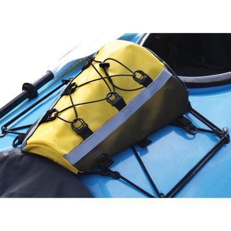 Sports Outdoors Kayak Accessories Inflatable Kayak Kayak Camping