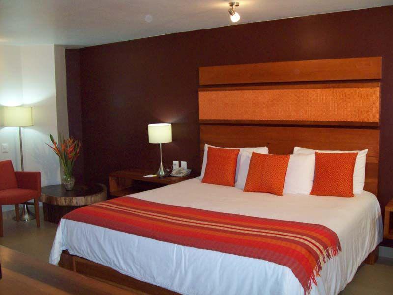 Habitaciones de hoteles de lujo buscar con google for Hoteles con habitaciones comunicadas en madrid
