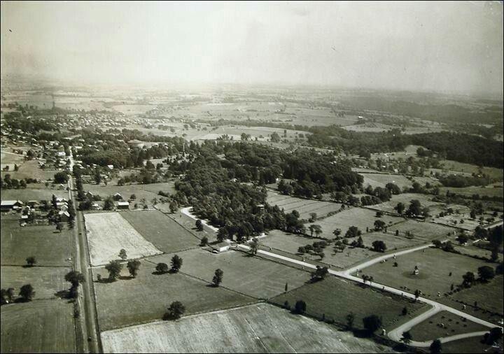 Old Photos Of Gettysburg Gettysburg Old Photos Photo