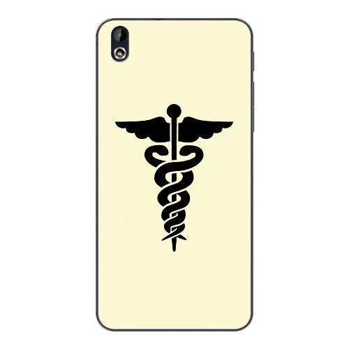 Htc Desire 816 Medical Symbol Case Custom Htc Cases Pinterest