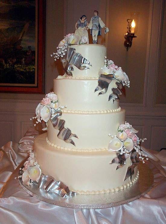 Walmart Cake Designs : walmart, designs, Designer, Wedding, Cakes, Gallery, Images, Walmart, Cake,, Pictures,, Fairy