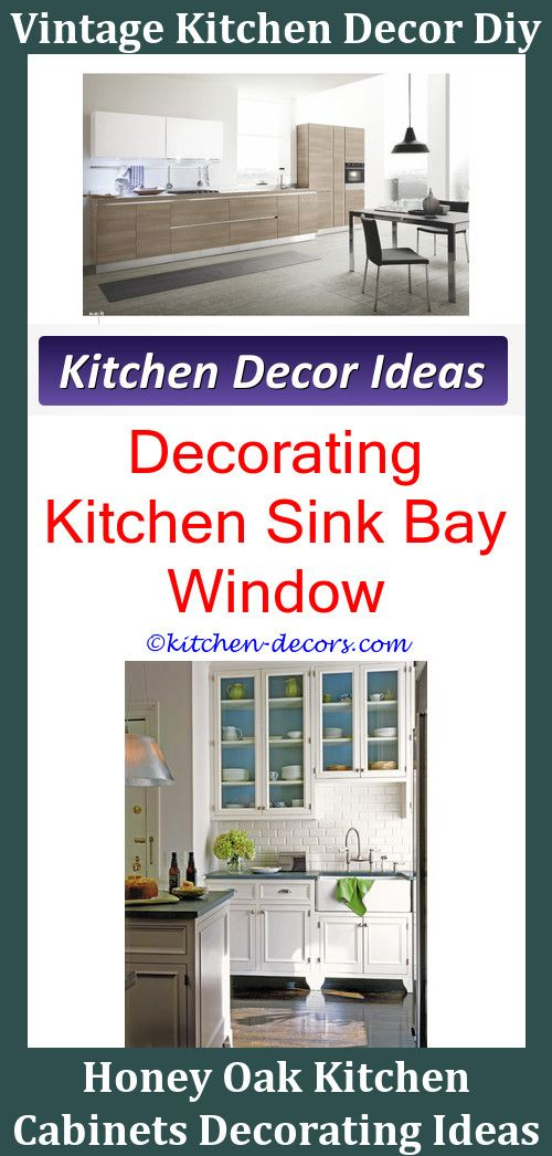 Kitchen Ideas 2016 DIY Kitchen Pinterest Kitchen decor