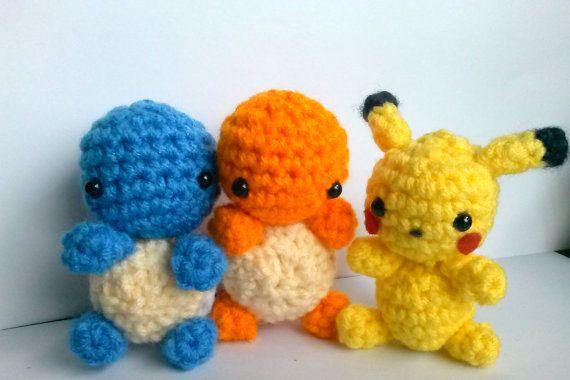 Charmander Doll [CROCHET FREE PATTERNS] - All About Crochet ... | 380x570