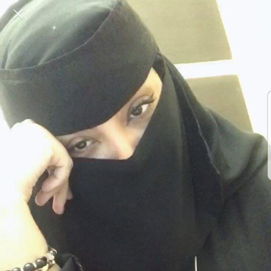 جوال مطلقه من جده رقم طلب زواج