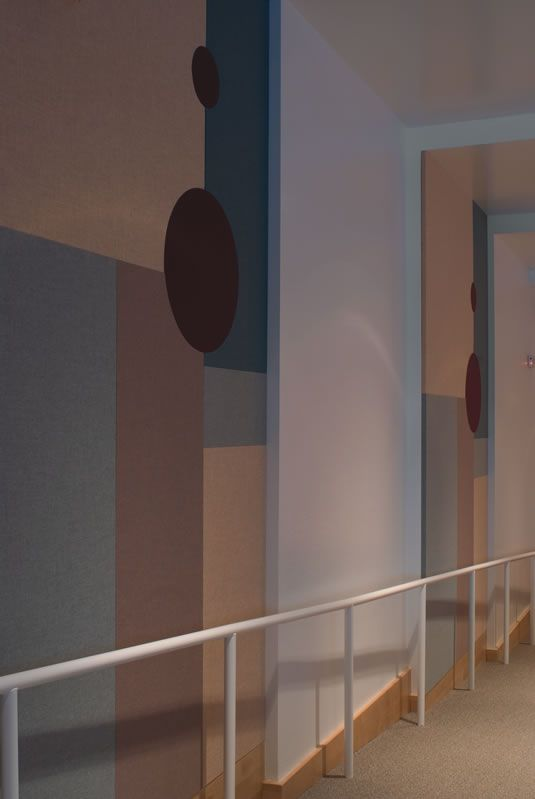 Browse Products From Conwed Designscape Acustic Panels Sound Panel Wall Lights
