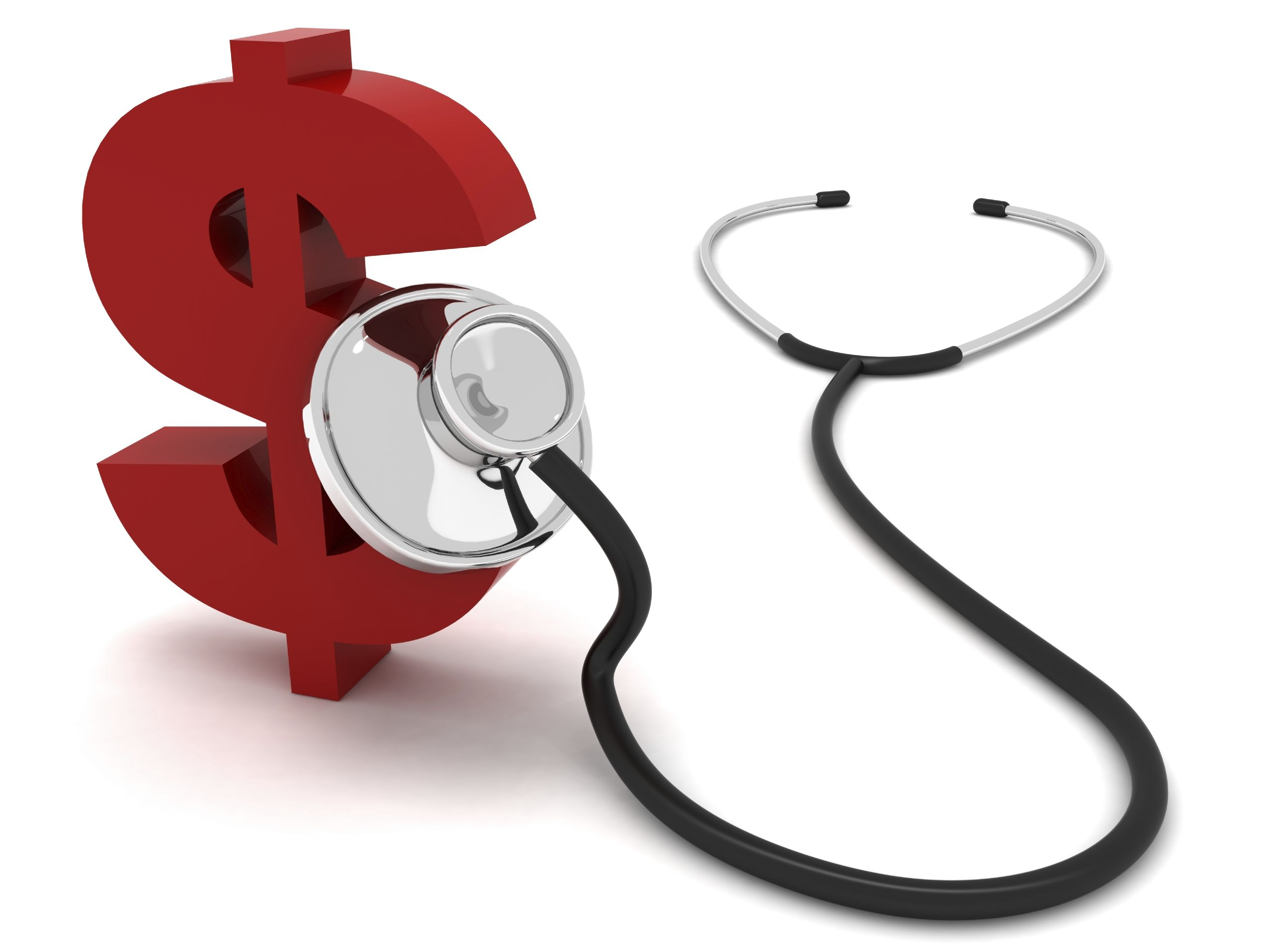 The Choice Ahead A Private Health Insurance Monopoly Or A Single