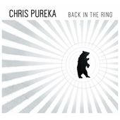 CHRIS PUREKA