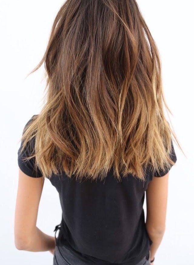 60 Wunderschöne stumpfe Frisuren - der Haarschnitt, der für jeden geeignet ist - haarschnitt5.tk   Haarschnitt Ideen #coupecheveuxmilong