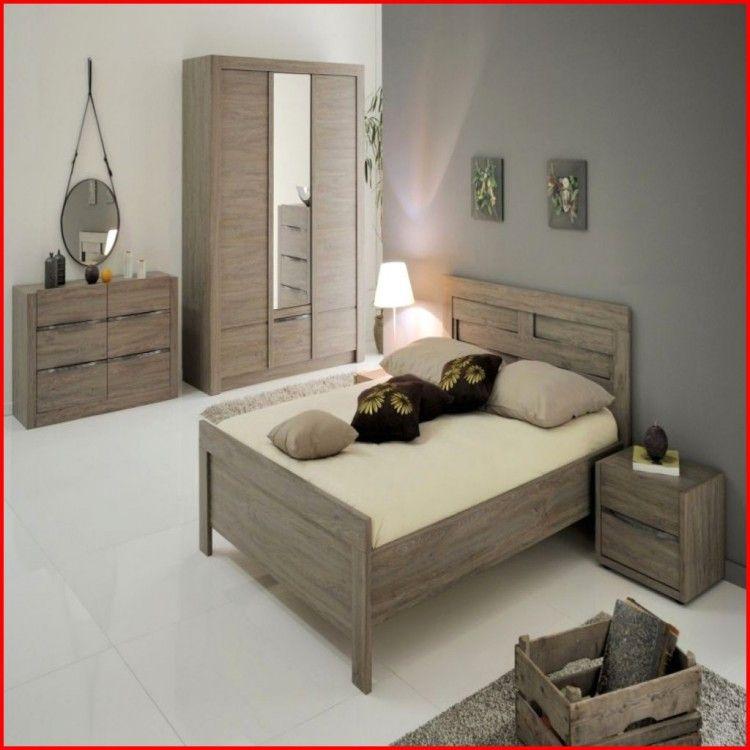Chambre A Coucher Conforama 9 Armoire Meuble Adulte Maison ...