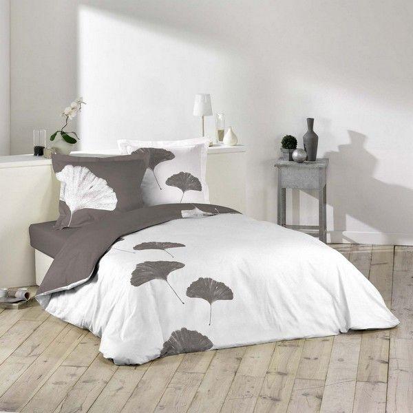 Dream Fun Copripiumino.Copripiumino Matrimoniale Cerca Con Google Duvets Comforters