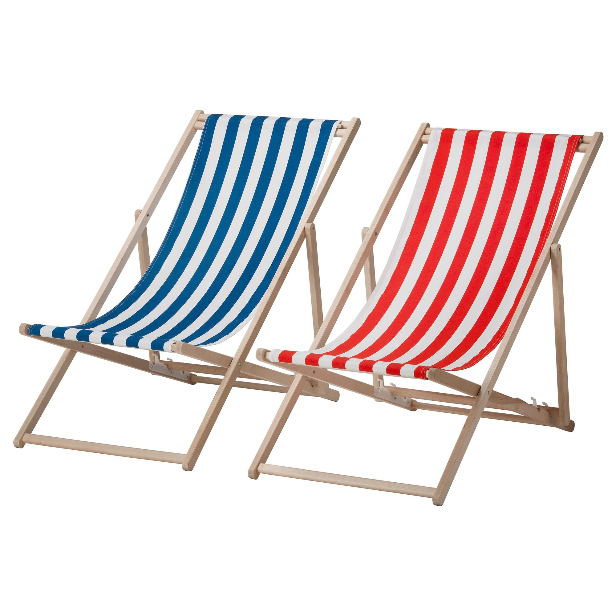 beach youtube watch best chairs chair