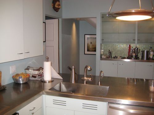 Top Kitchen Cabinet Ideas - 6 Most Popular Designs (With ...