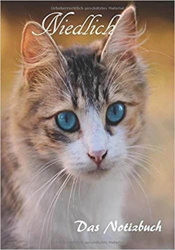 Spezielles niedliches Katzennotizbuch: Geschenk für niedlichen Katzenliebhaber, der Notizbücher verwendet, um die Erinnerung an ihre Leidenschaft zu bewahren: Amazon.de: Dition, Doume: Bücher
