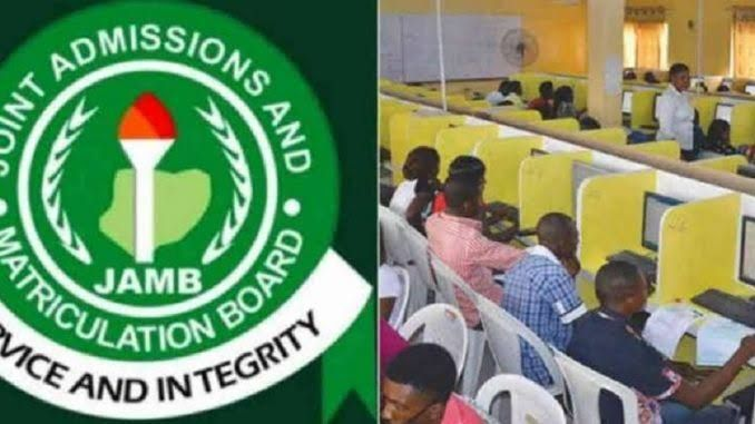 2020 UTME: JAMB Releases First Day, Saturday Results in 2020 | Academic  calendar, Senior secondary school, National examination