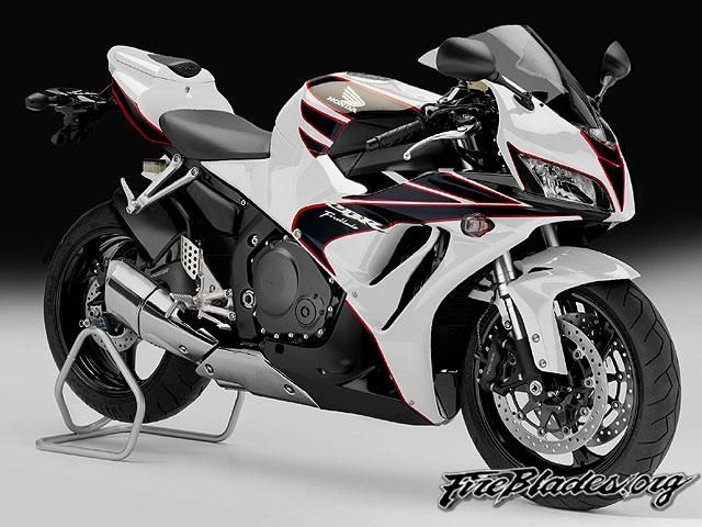 awesome honda cbr 1000 rr photo gallery complete information about