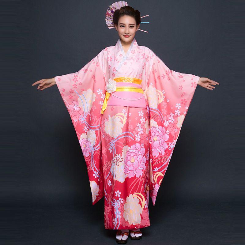 Image result for yukata | CharaStyle Lovebird | Pinterest