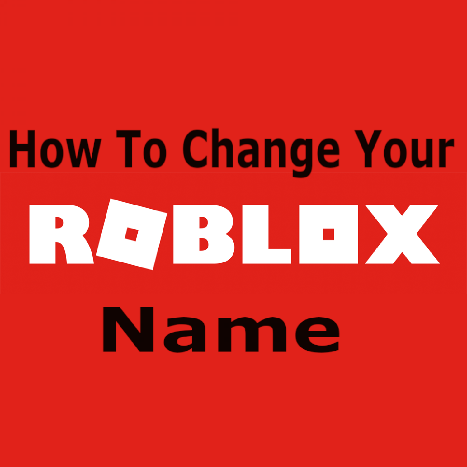 Change Roblox Username Infographic In 2021 Roblox Changing Your Name How To Change Name