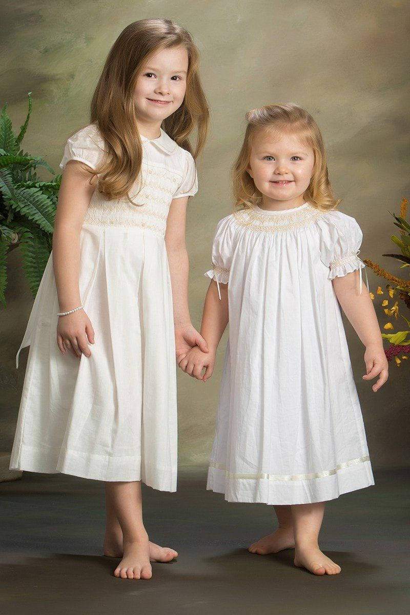 b66c476152 Toddler Flower Girl Dress Patterns