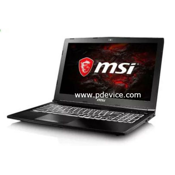 Msi Gl62m 7rex 1252cn Specifications Price Compare Features Review Msi Business Laptop Gaming Laptops