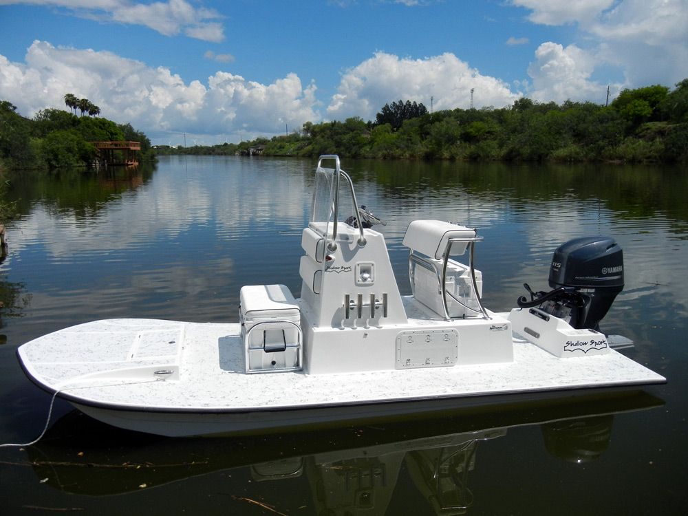 557 best flats and bay boats images on pinterest boat building rh pinterest com Boat Ignition Switch Wiring Diagram Basic Boat Wiring Diagram