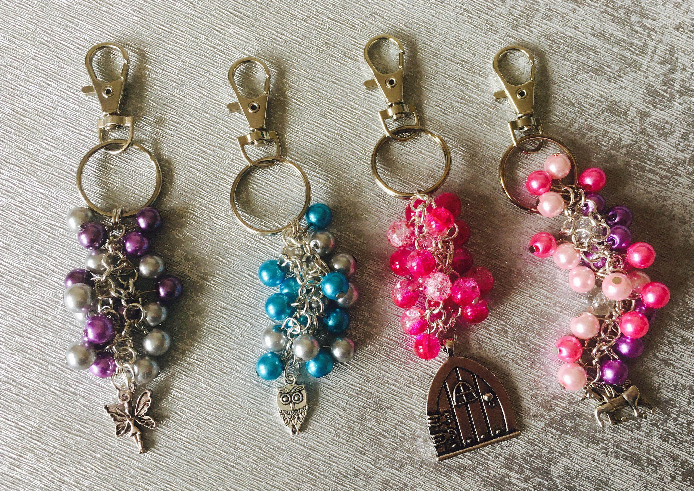 Fairy Door Charms Handbag Charms Gifts for Girls Party Bag Favours Gift & Fairy Door Charms Handbag Charms Gifts for Girls Party Bag ... pezcame.com