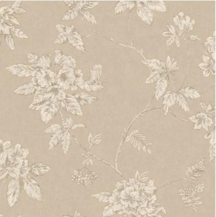 Homebase k2 selina wallpaper taupe product no 208505 for Bathroom ideas homebase