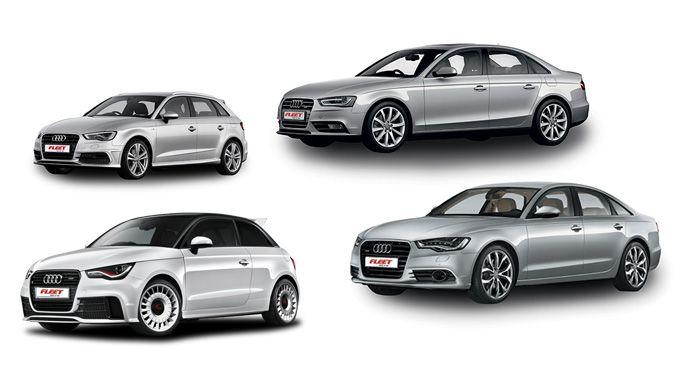 Predstavljamo Vam 4 Gospodara Prstenova Thrifty Car Rental Car Rental Zadar