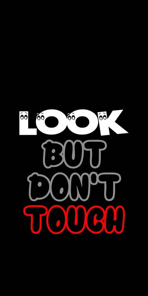 Trendy Quotes Wallpaper Iphone 30 Ideas For 2020 Page 18 Of 36 Veguci Funny Phone Wallpaper Phone Wallpaper Quotes Wallpaper Quotes