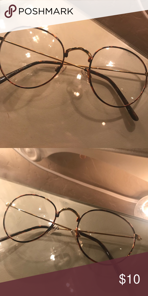 9043010b29 Urban outfitters reader glasses Non-prescription. trendy hipster look.  perfect condition Urban Outfitters Accessories Glasses