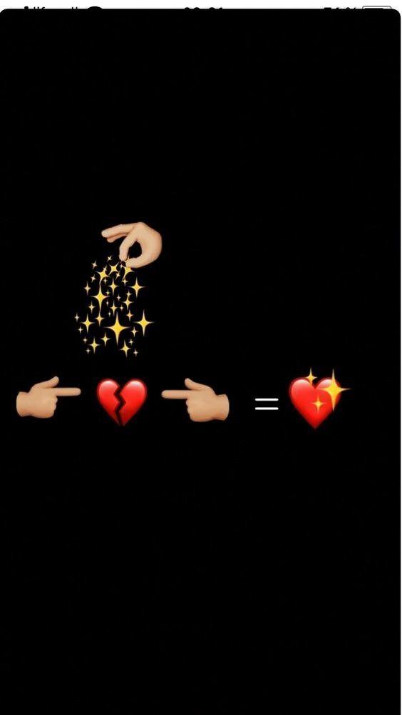 Image Du Tableau Emoji De Ghizlane Wahbi En 2020 Fond D Ecran Telephone Idees Snapchat
