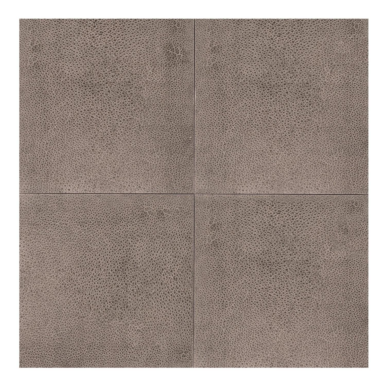 Floor Decor Porcelain Tile Steel Hide Polished Porcelain Tile  Polished Porcelain Tiles