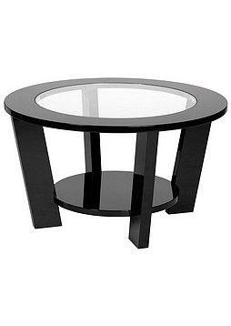 Sohvapöytä Elvira